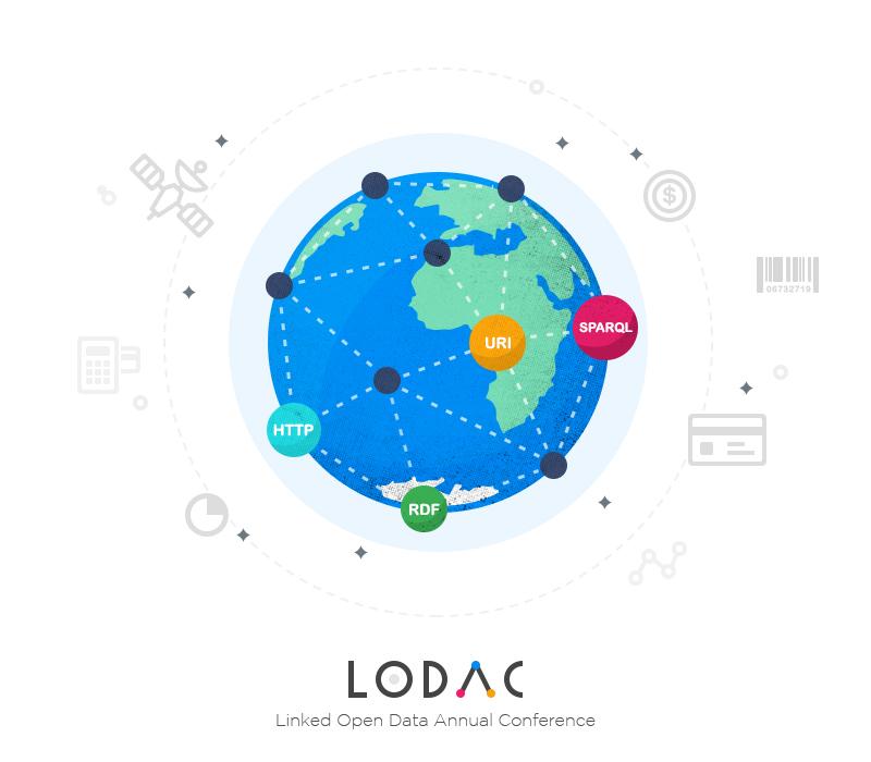 LODAC_로고